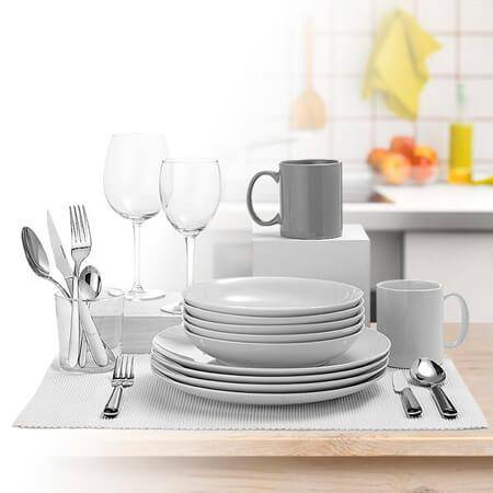 keukengerei-en-accessoires