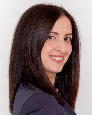Cristina Ballerini