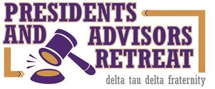 Presidents and Advisors Retreat