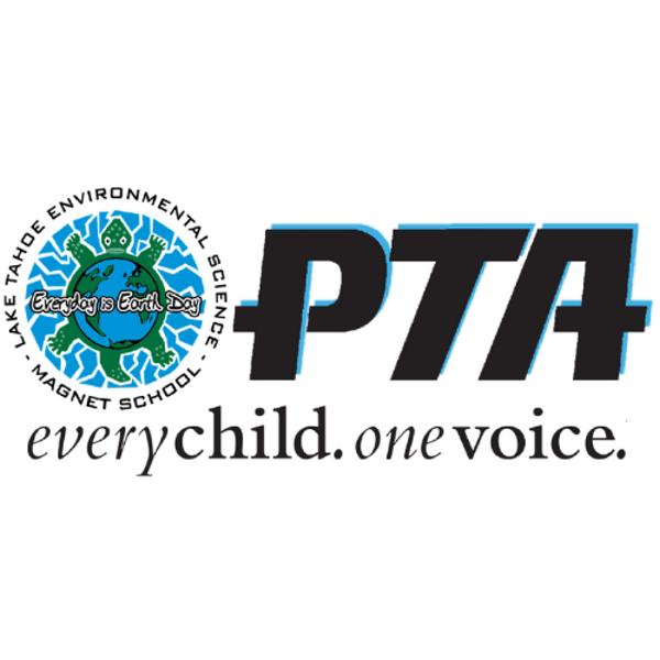 Lake Tahoe Environmental Science Magnet PTA