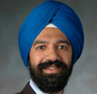 Gurinder S. Ahluwalia: We can now focus 100% on serving our clients -- financial advisors and third-party broker-dealers.