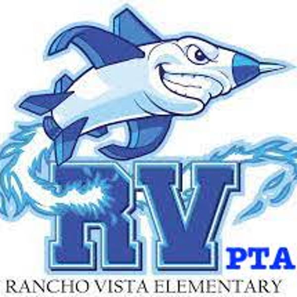 Rancho Vista PTA