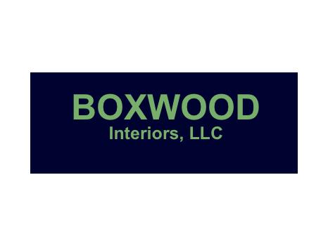 Boxwood Interiors 2-Hour Design Consultation