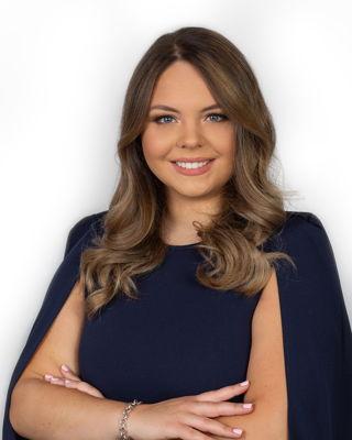 Alessandra Pettinicchio