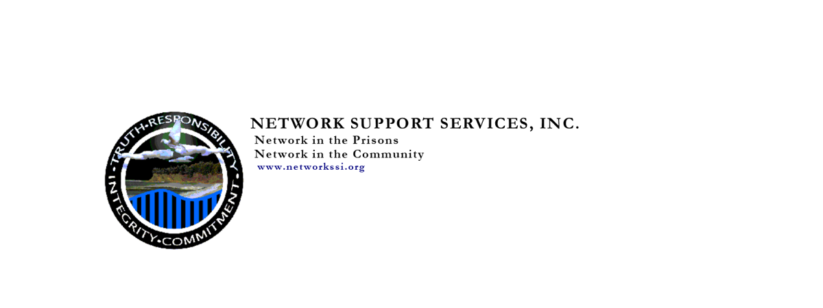 Network Support Services Inc. banner
