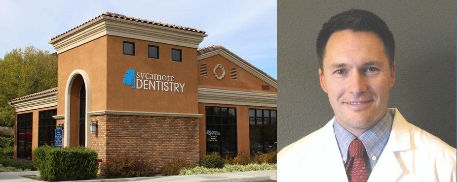 Sycamore Dentistry