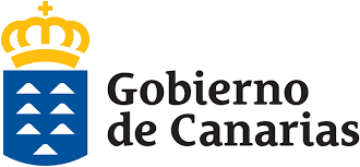 Logo gobcan color