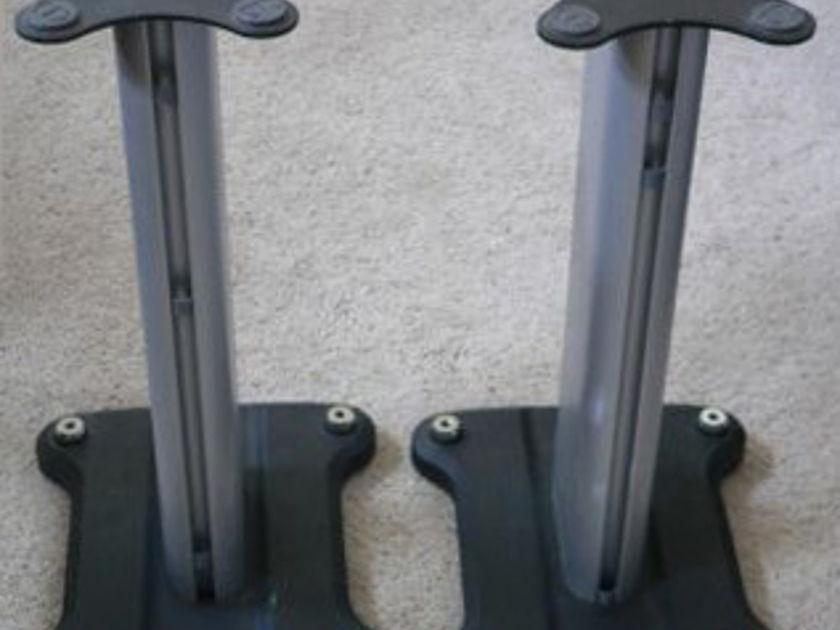 Monitor Audio Gold Signature GS10 SpeakerStands