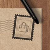 Студия авторских сумок MAPOBAGS
