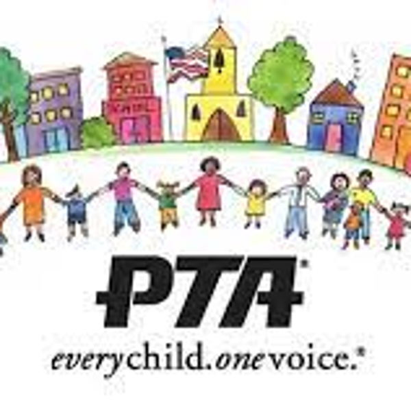 Carson Street Elementary PTA