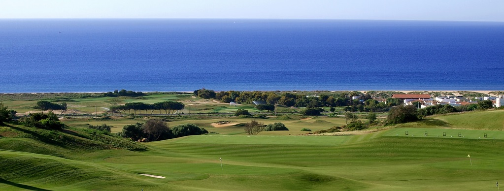 Lagos - Palmares_Resort