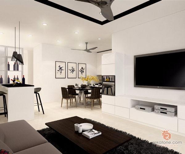 orinoco-design-build-sdn-bhd-minimalistic-modern-malaysia-selangor-dining-room-living-room-3d-drawing