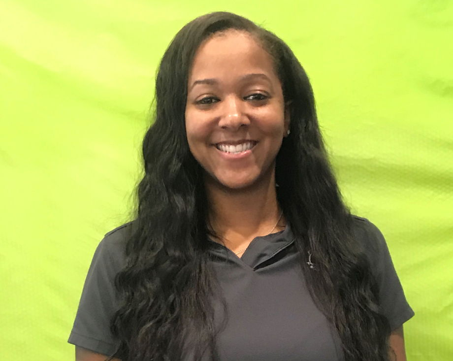 Denisha Fields , Teacher