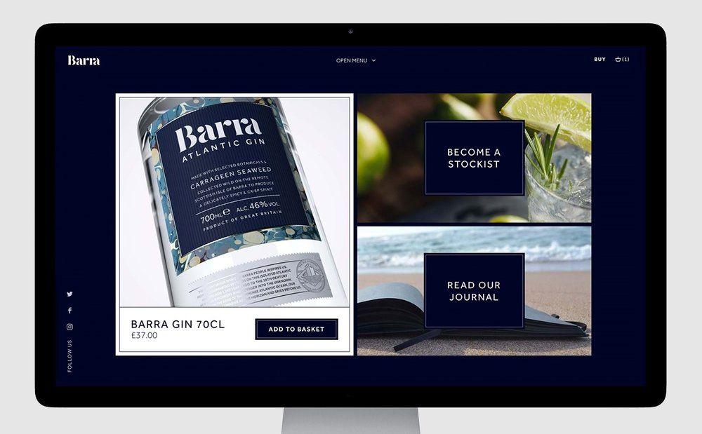 barra-desktop-2.jpg