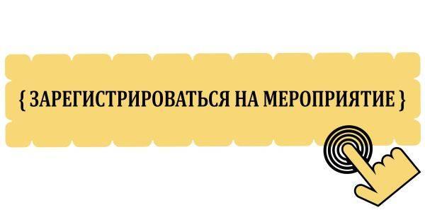 bb175a90-d9da-4954-92d2-c1a5880809d9