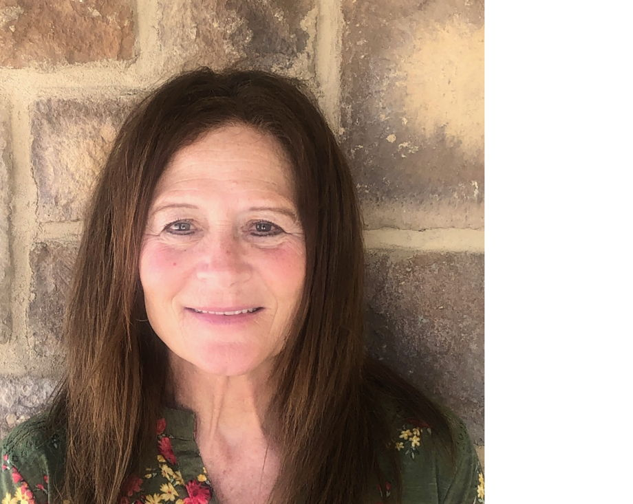 Mrs.Stanley , Wonder Program Teacher