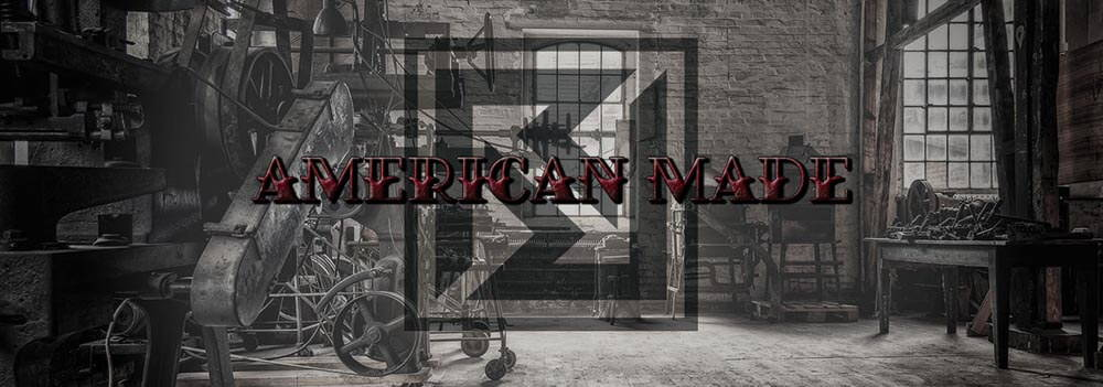 Revolution Mfg American Made Clothing, EDC Gear, Candles, Wax melts, Homegoods