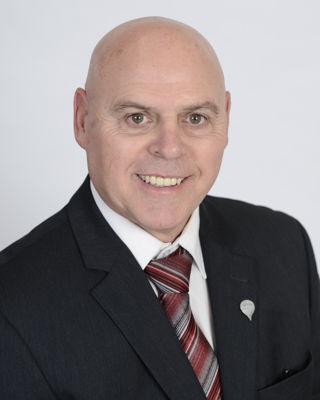 Christian Truchon