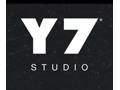 Y7 yoga 5 pack classes + Y7 hat