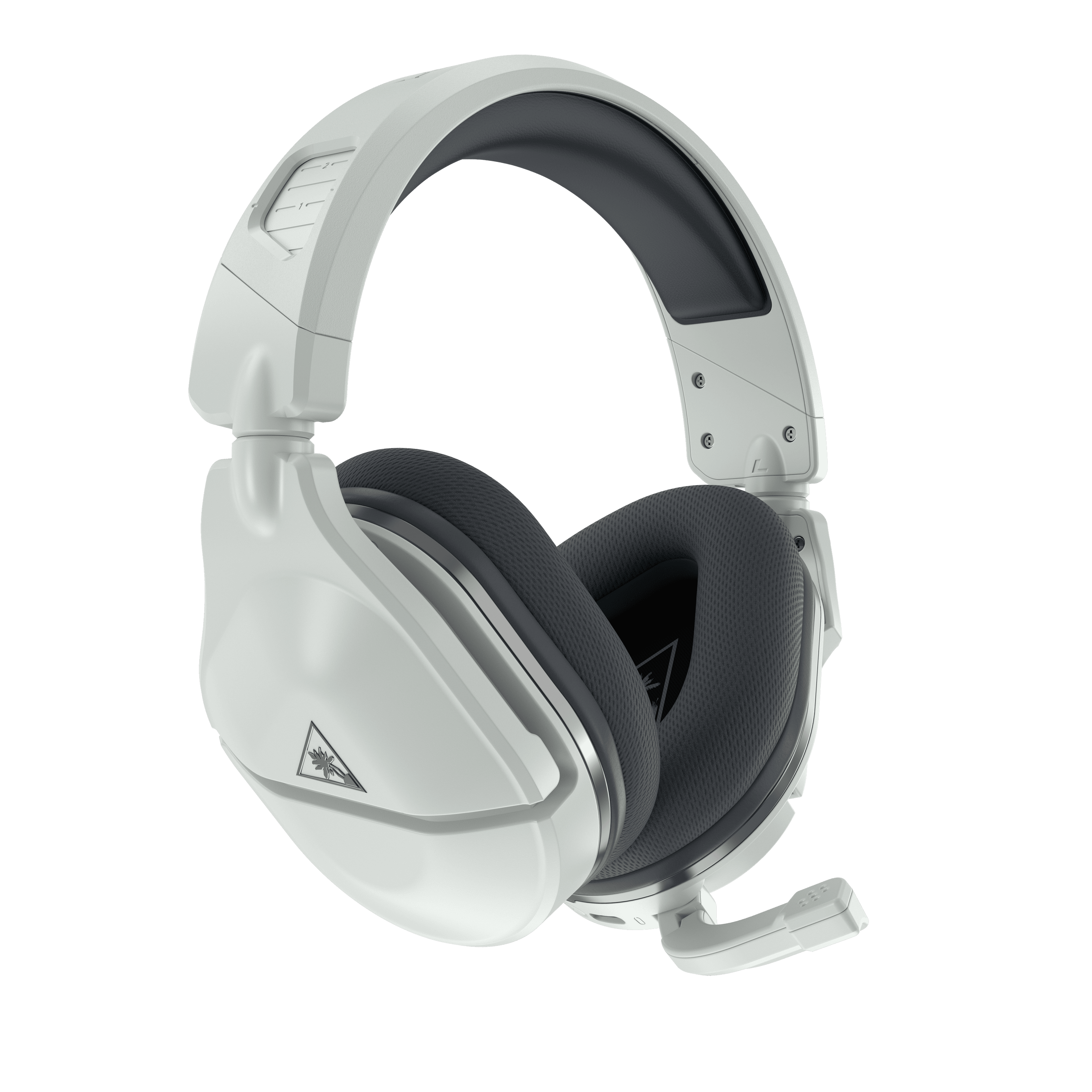 Stealth 600 Gen 2 Headset - PlayStation® - White
