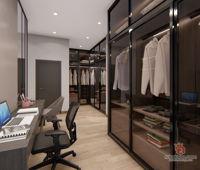 reccers-design-build-sdn-bhd-contemporary-modern-malaysia-selangor-walk-in-wardrobe-3d-drawing