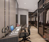 reccers-design-build-sdn-bhd-contemporary-modern-malaysia-selangor-walk-in-wardrobe-3d-drawing