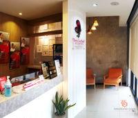 vlusion-interior-asian-modern-others-malaysia-negeri-sembilan-retail-interior-design
