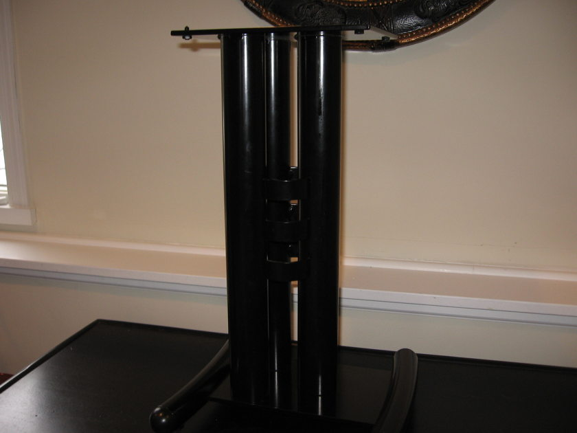 Paradigm Studio Reference J50 Speaker Stands
