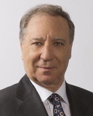 Robert L. Zambito