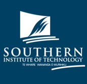 Southern Institute of Technology logo