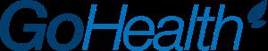 GoHealth logo
