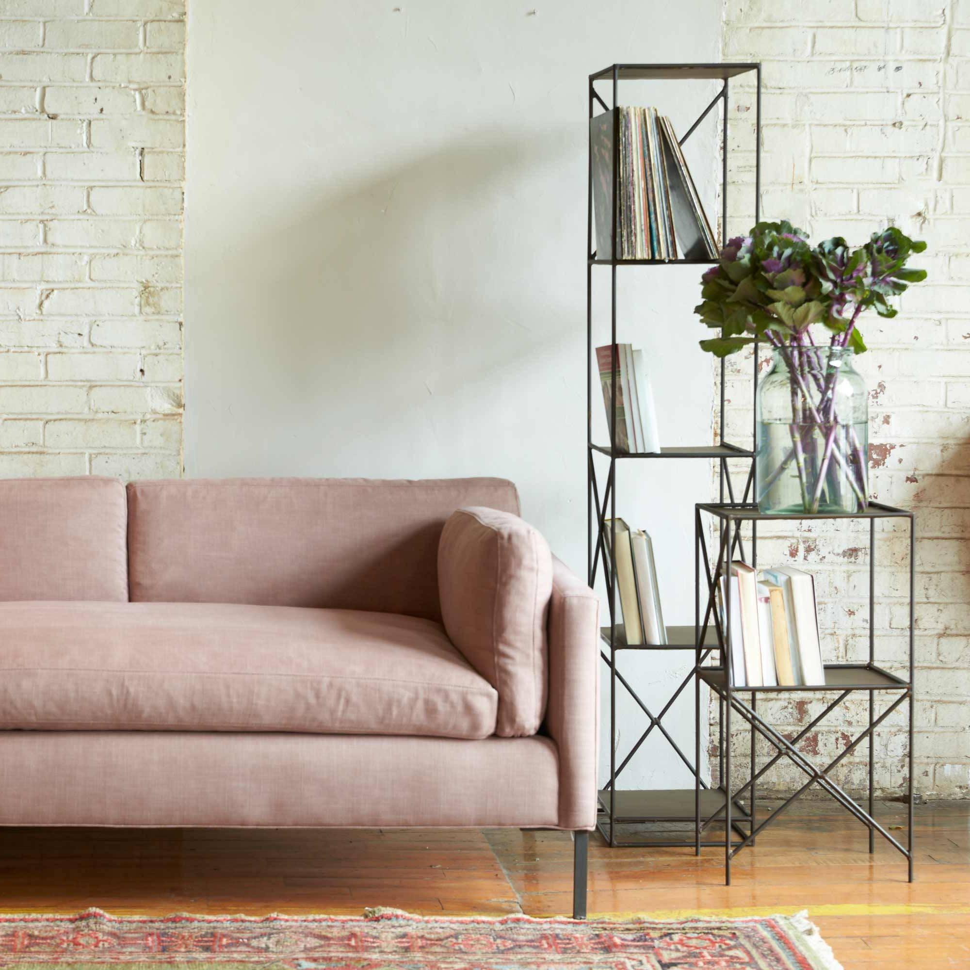 Pleasant Cisco Brothers Urban Natural Home Furnishings Machost Co Dining Chair Design Ideas Machostcouk
