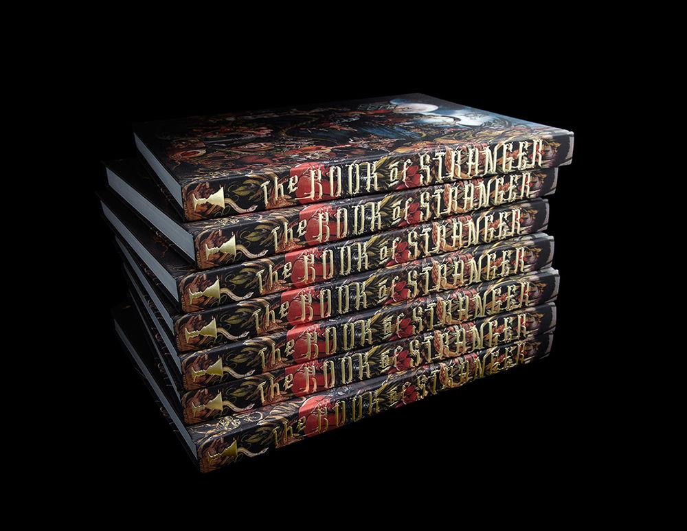 Stranger_HolidayBook_stacked_F.jpg