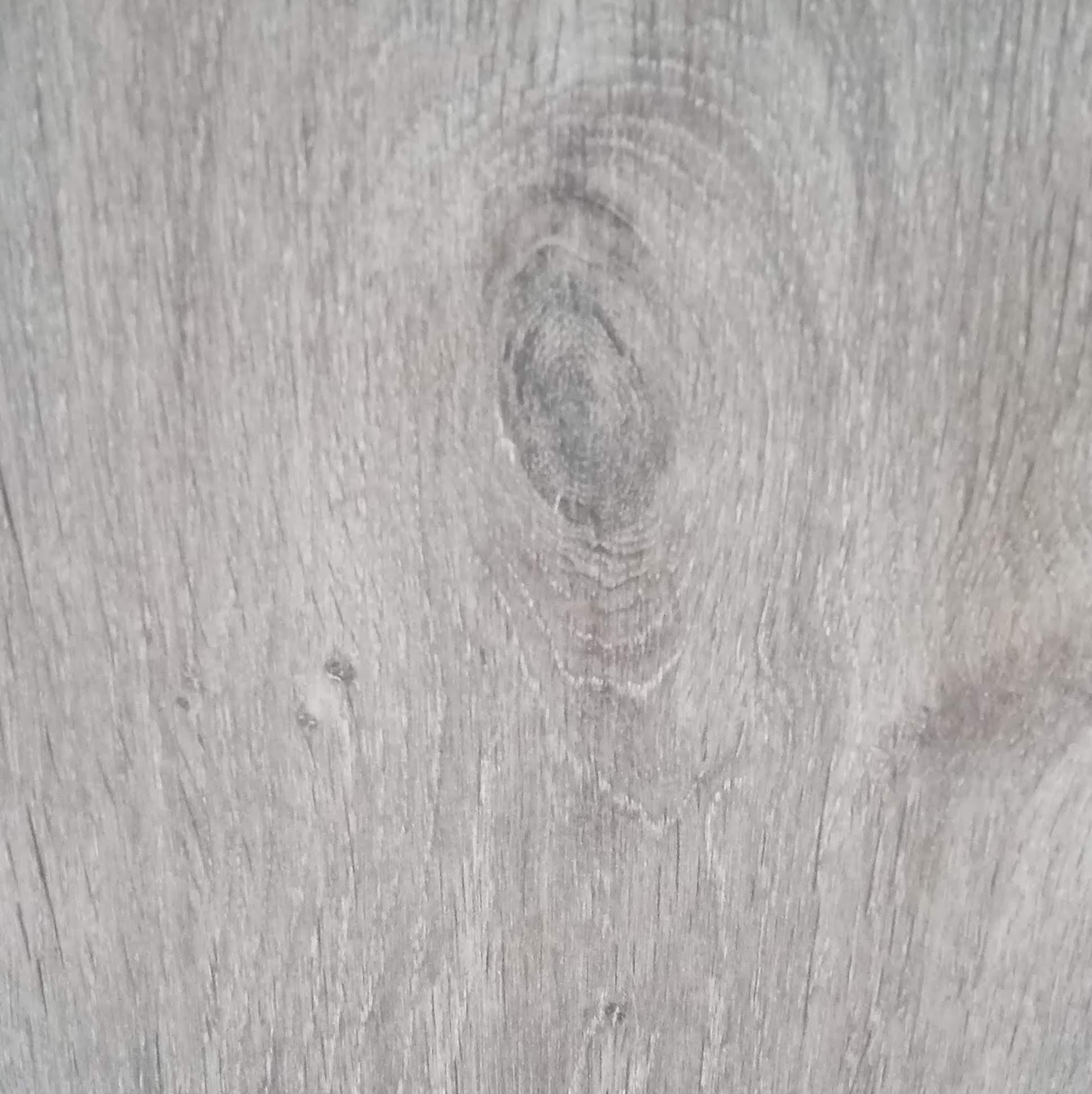 Authentic Oak Silver Grey 268