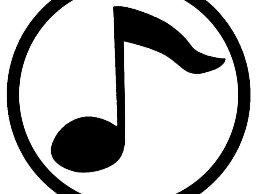 Star Sound Sistrum Platforms™  SP-4