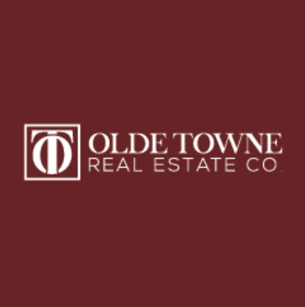 Old Town Realty