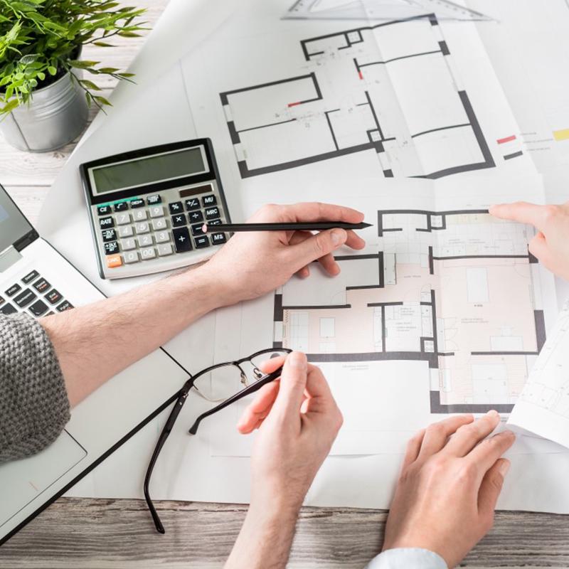 Image Benefits of hiring an Interior Designer vs Designing by yourself, tilikitchens.com