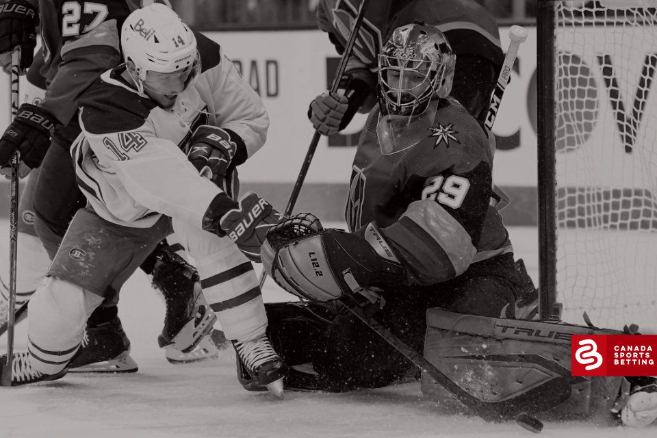 NHL Picks And Predictions: June 18-19