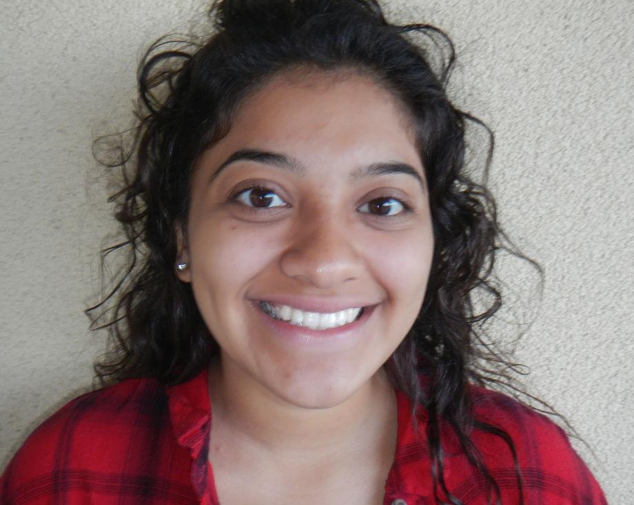 Noelia Bejarano , Assistant Teacher- Older Toddlers