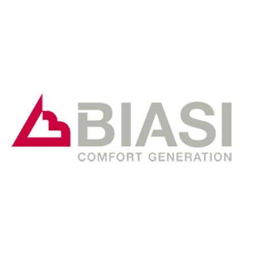 Biasi products | plumbhub.co.uk