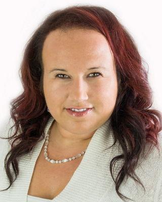 Josée-Anne Deschamps
