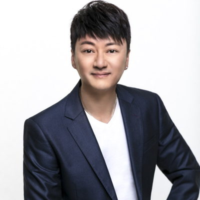 Dany Nguyen