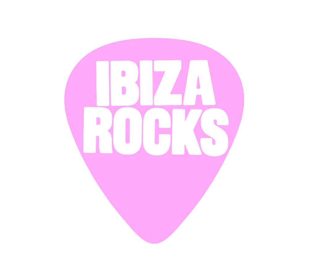 Ibiza rocks hotel, famous parties in San Antonio, beach Club ibiza