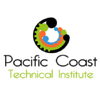 Pacific Coast Technical Institute logo