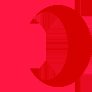 opera-icon.png