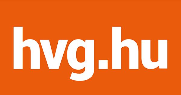 Hvg hu logo