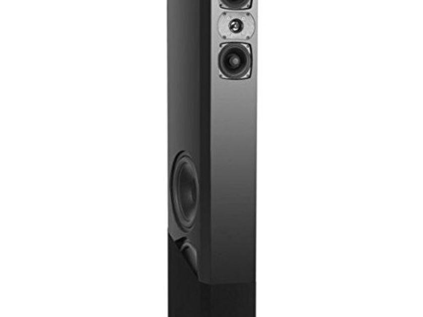 Definitive Technology BP-8040 ST Speakers