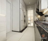 out-of-box-interior-design-and-renovation-modern-malaysia-johor-wet-kitchen-3d-drawing-3d-drawing