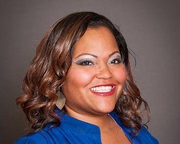 Portia Barnes , Preschool Teacher