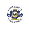 Dannevirke High School logo